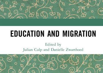 New Edited Book
